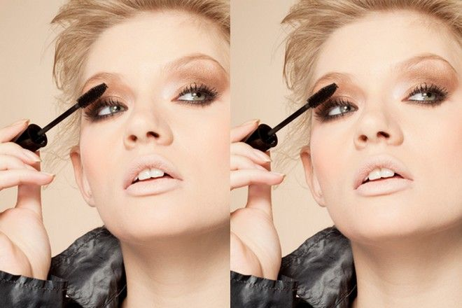 make up studniówka