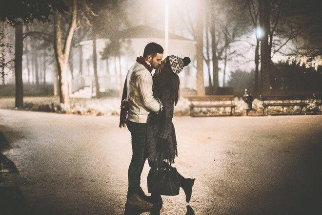 jak znaleźć męża