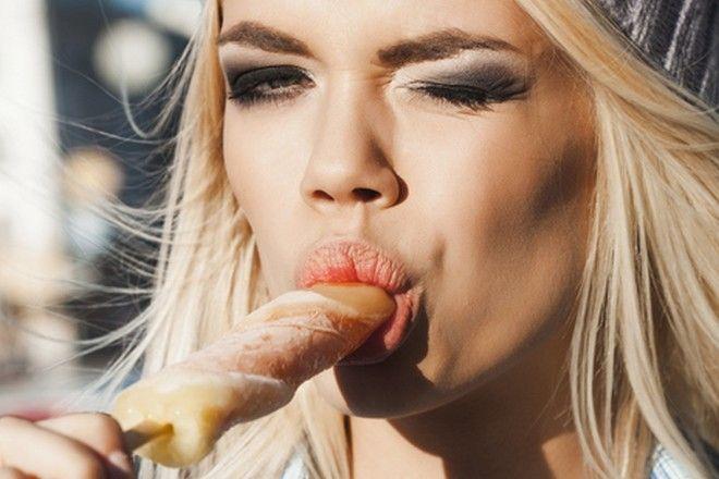 seks Polek