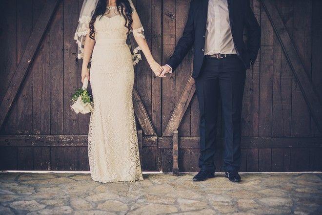 data ślubu