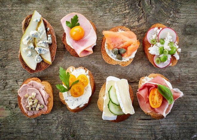 chleb a dieta