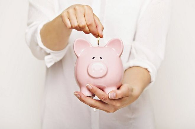 wydatki w związku