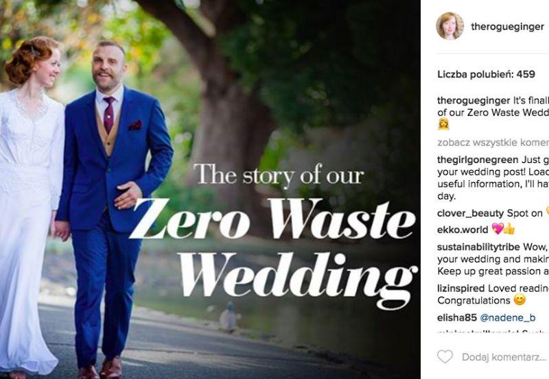 jak zaoszczędzić na ślubie