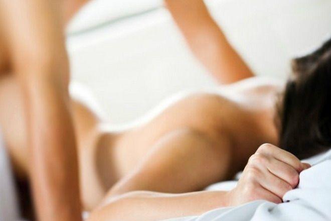 czarne dojrzałe kobiety fotki porno