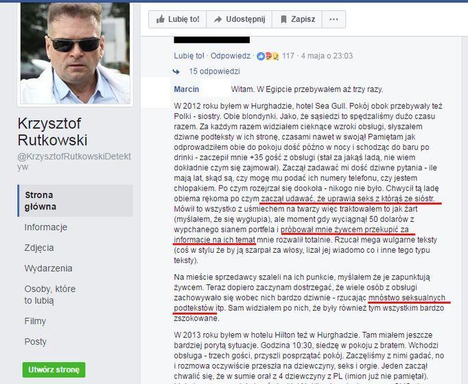Magda Żuk śmierć