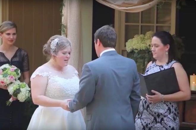 Wymiotowanie W Czasie ślubu Papilot