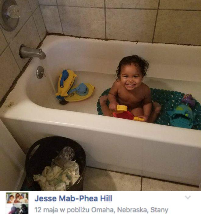 Jesse Mab-Phea Hill