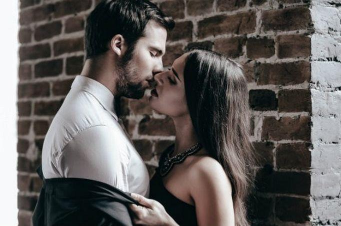 swobodne randki kontra otwarty związek