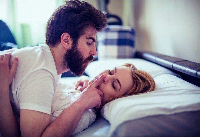 niedociągnięcia i randki z żonatym mężczyznąnajlepsze serwisy randkowe nri