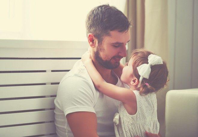 zmiana po urodzeniu dziecka