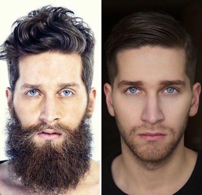 aplikacje randkowe na brodę