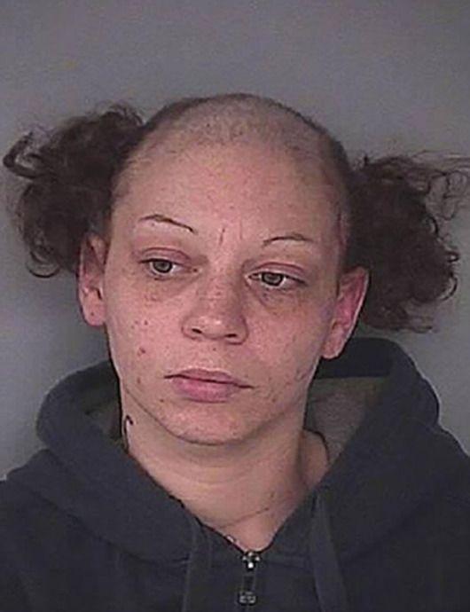 najgorsze fryzury