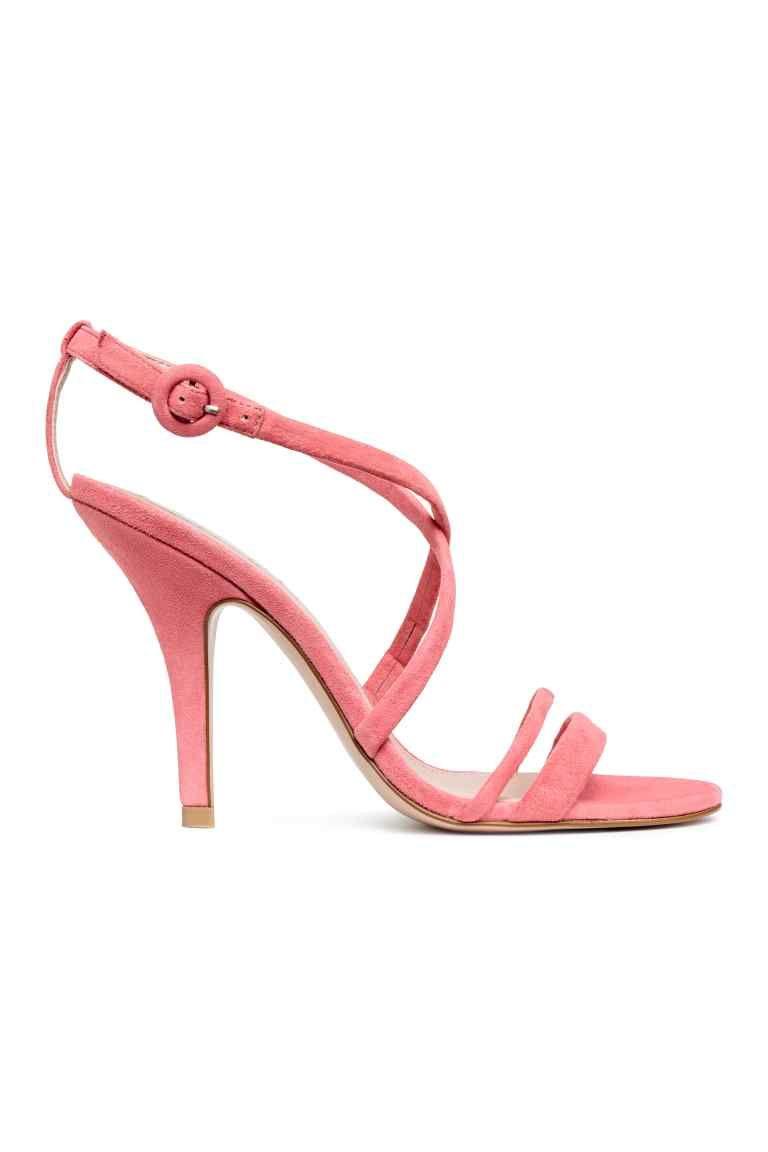 nietypowe buty ślubne