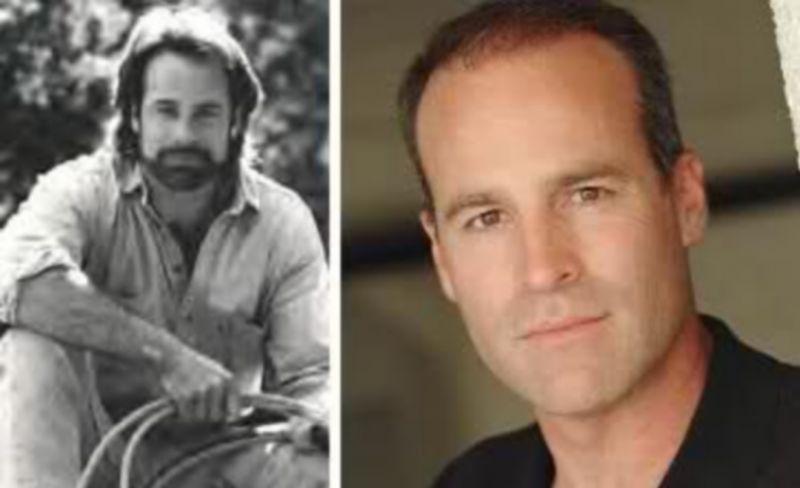 dr quinn aktorzy kiedyś i dziś