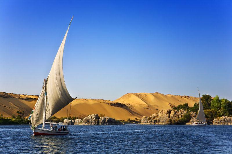 romans z Marokańczykiem