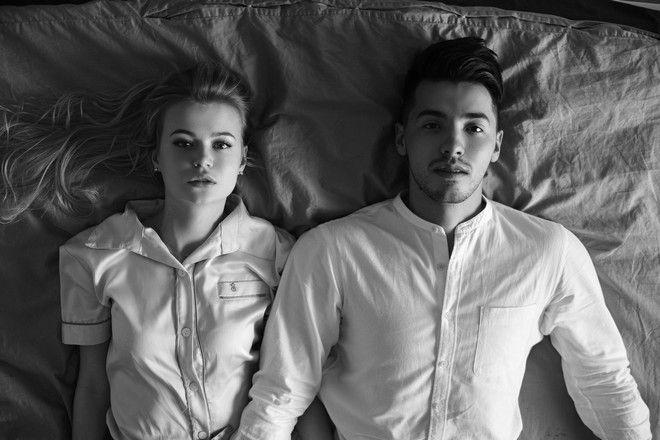 zachcianki łóżkowe