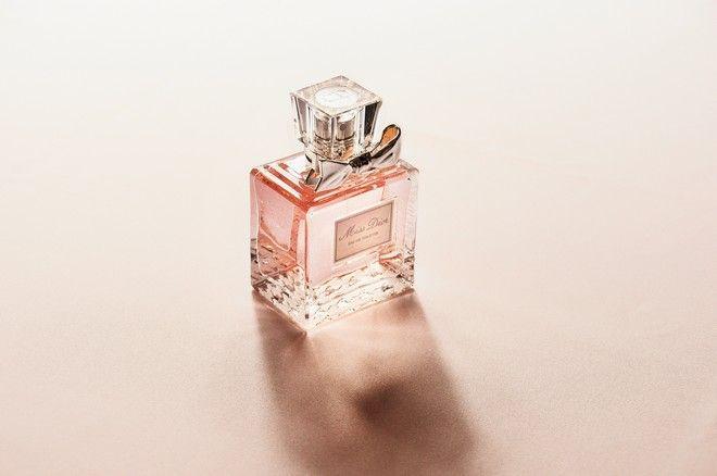 kultowe perfumy