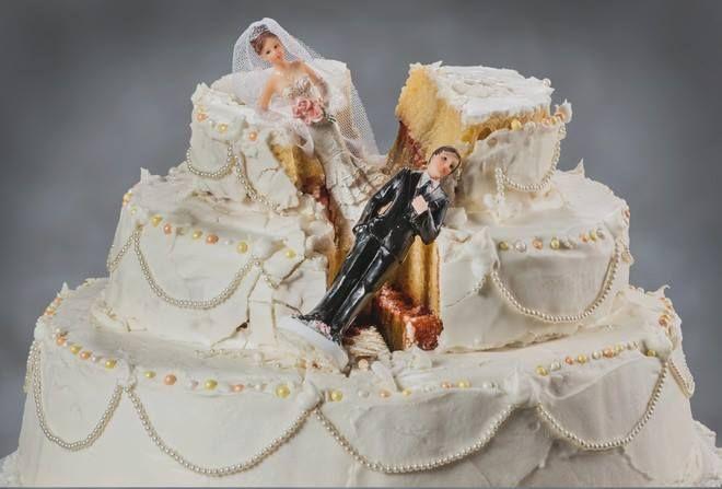 ślub kościelny czy cywilny