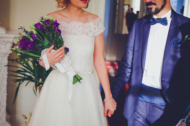 pieniądze na wesele