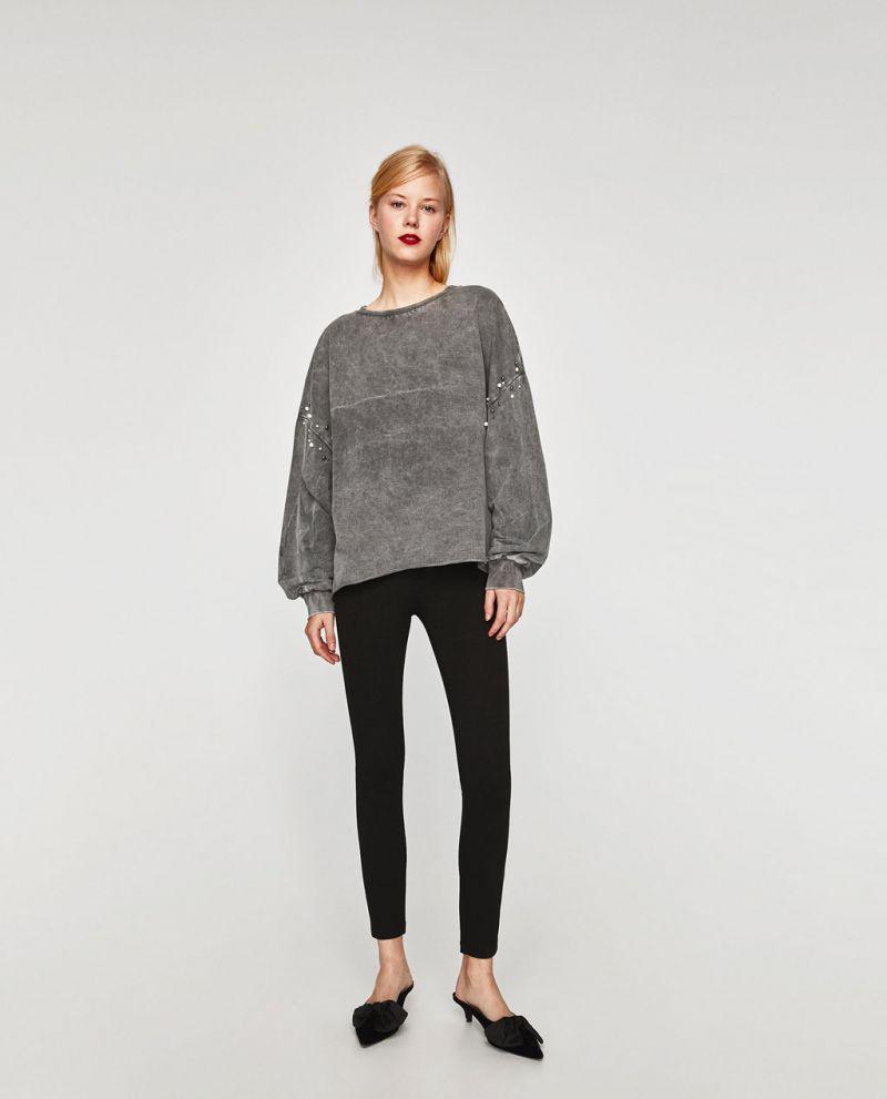 Zara, 79,90 zł