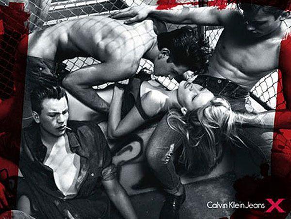 CK Jeans (2010)