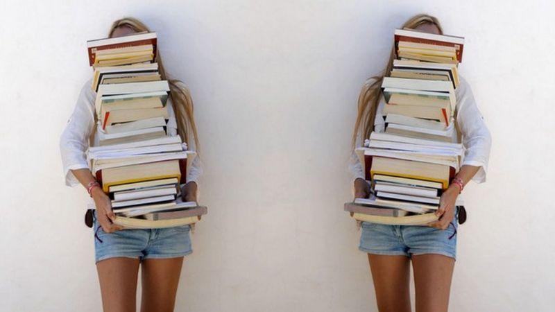 studiowanie