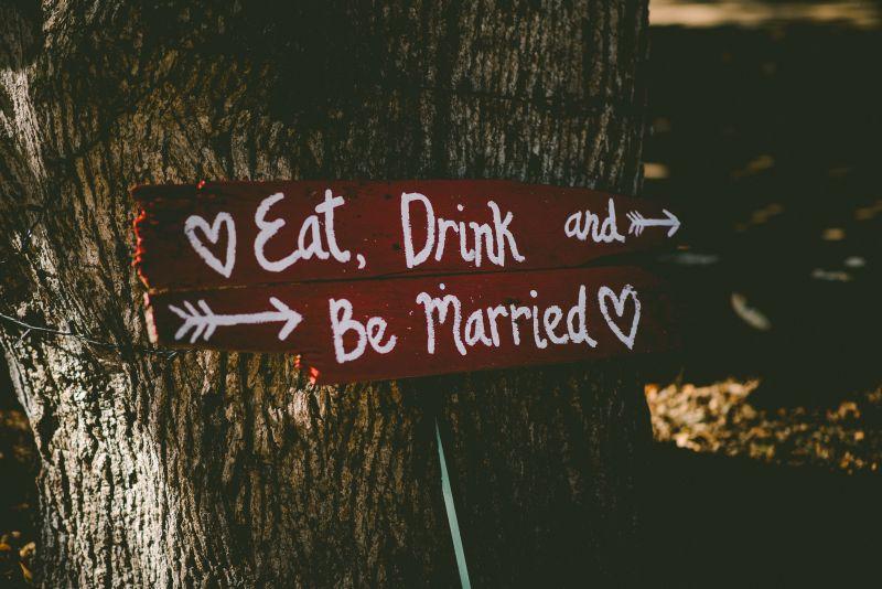 czy chcesz wyjść za mąż