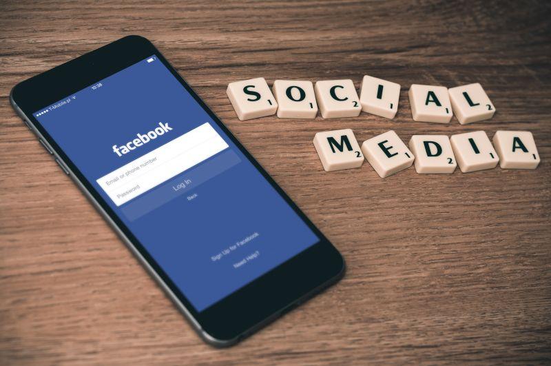 nowe możliwości na Facebooku