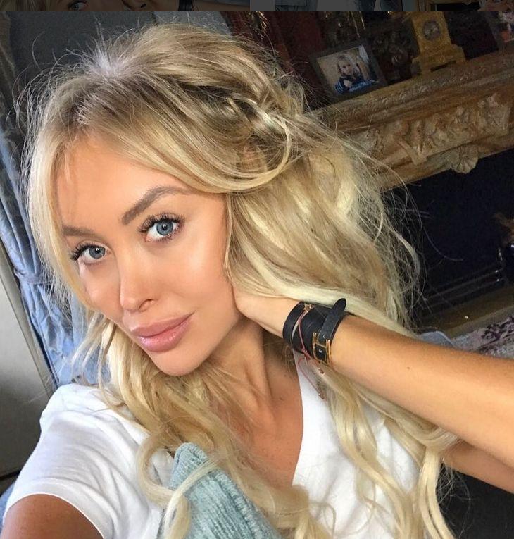 Julia Dybowska