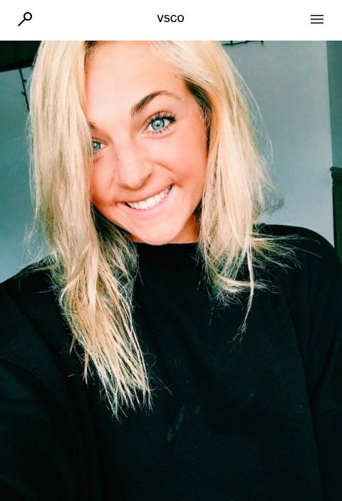 Miranda Baker