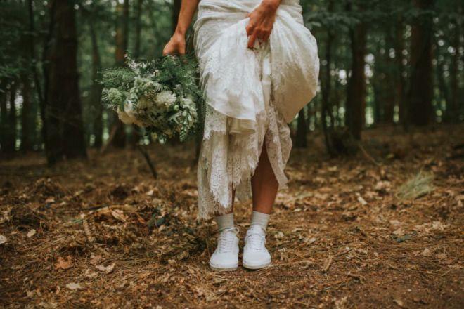 zgoda na ślub niepełnoletniej