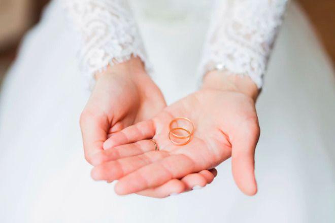 czy zmienić nazwisko po ślubie