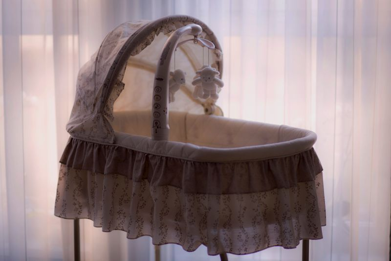 zmiany po urodzeniu dziecka