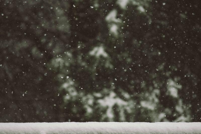 filmy na Boże Narodzenie