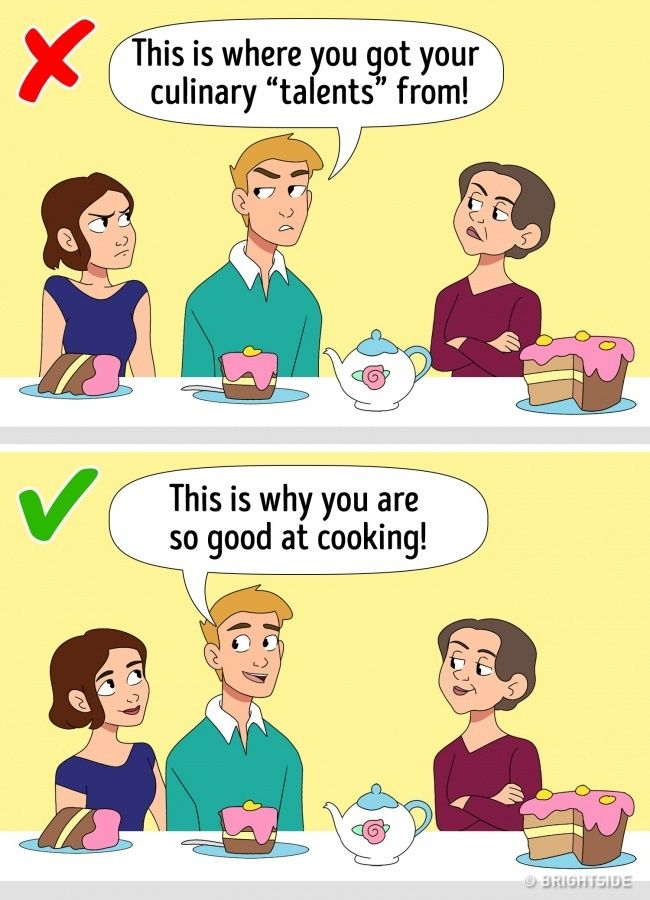czy związek rokuje