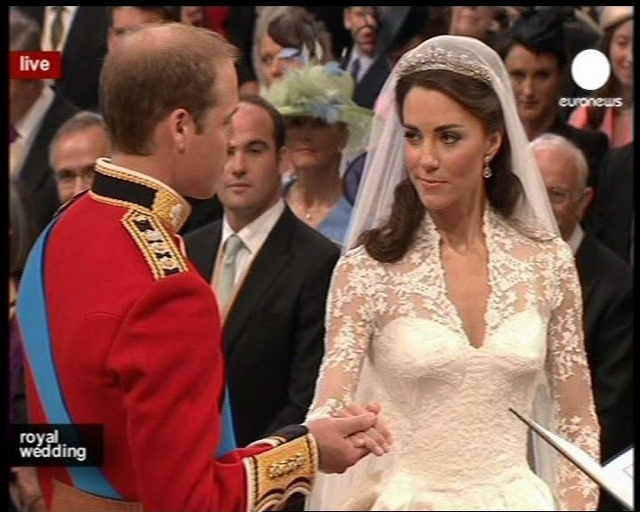 urodziny Kate Middleton