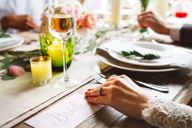 wierszyki na zaproszenie ślubne