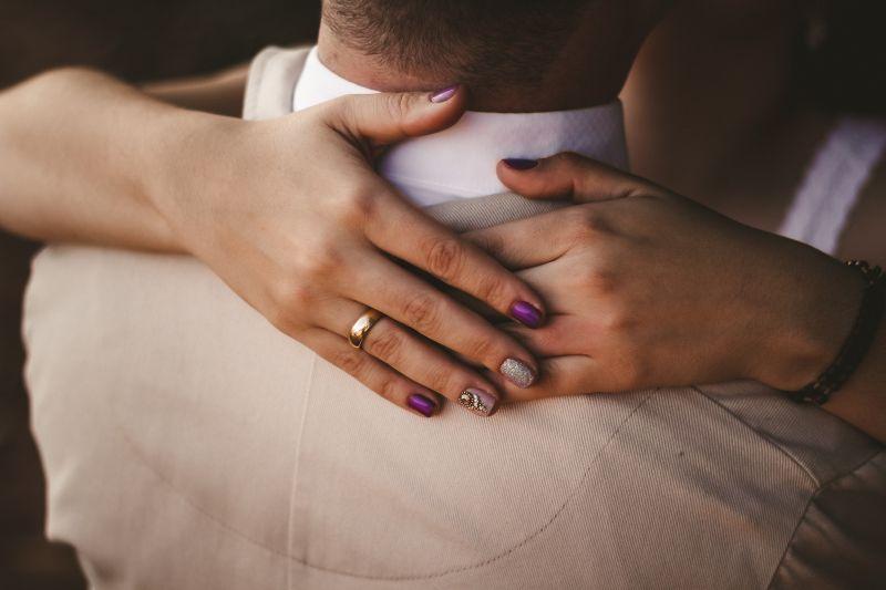 ślub z rozsądku