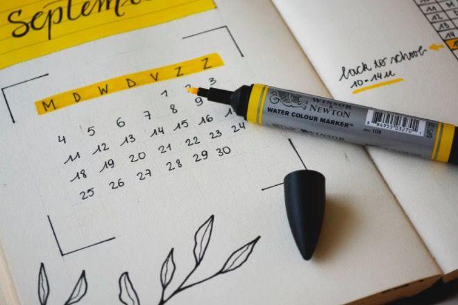 znaczenie miesiąca urodzenia