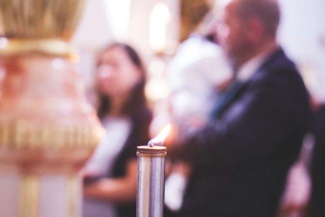zmiana chrzestnego