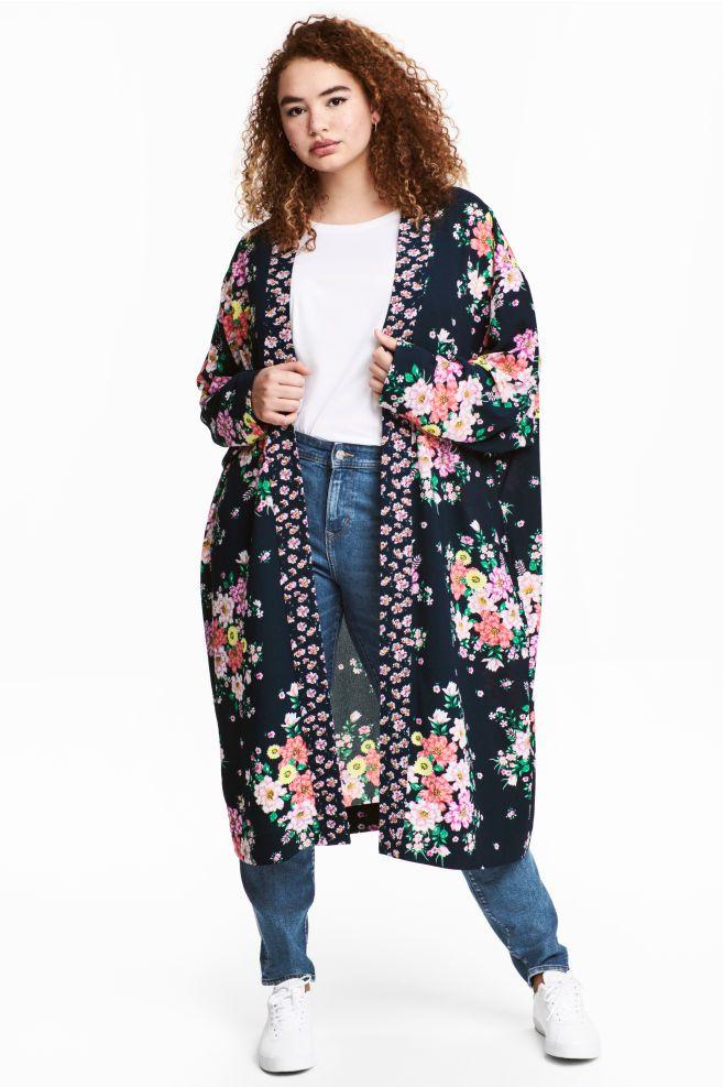 Kimono, 99,90 zł