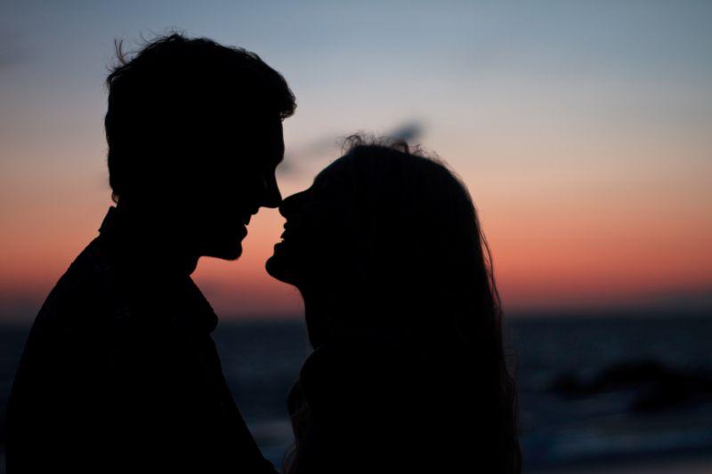 oczekiwania facetów odnośnie związku