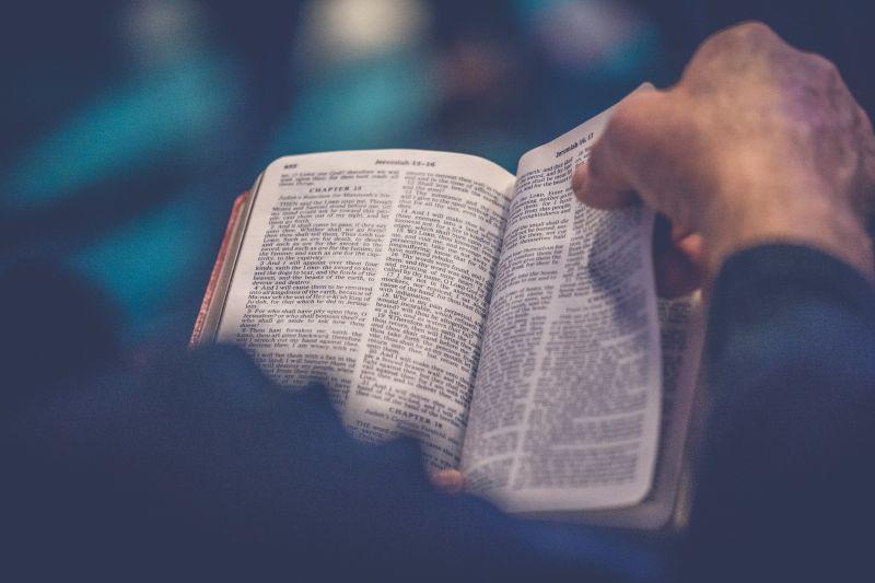 odmowa na propozycję bycia chrzestną
