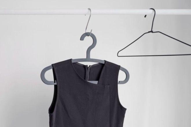 ubrania z dyskontu
