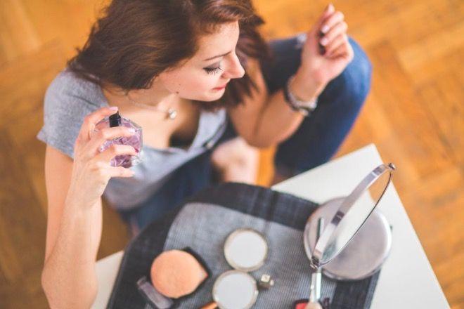 jakich kosmetyków nie używać