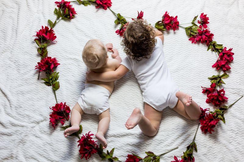 koszmarne baby shower