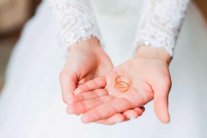 zmiana nazwiska po ślubie