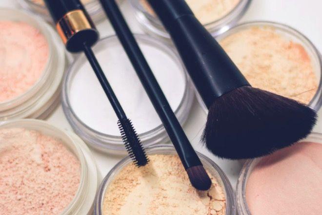 kosmetyki a osobowość