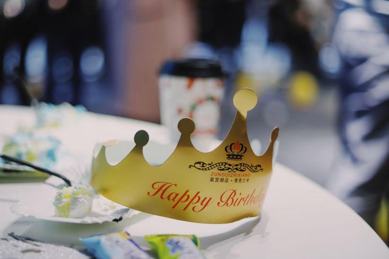 tani prezent urodzinowy