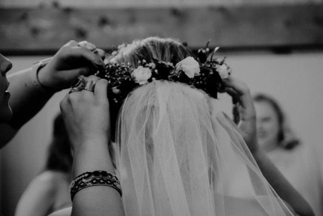 odwołanie ślubu